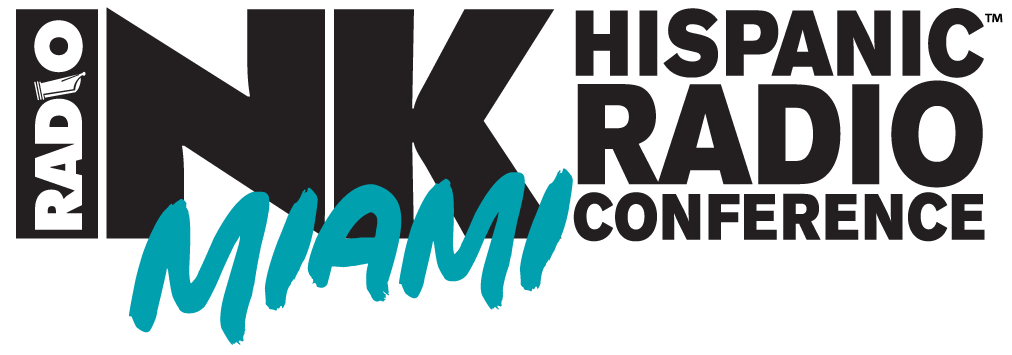 Radio Ink Hispanic Radio Conference